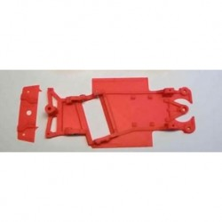 Chassis Block AW Daytona 365/4 compatible Fly