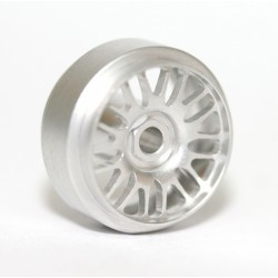 JANTE BBS 15.9 X 8,5 (2UDS) SLOTING PLUS SP 024222